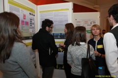 DAAAM_2014_Vienna_04_Poster_Session_215