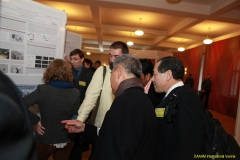 DAAAM_2014_Vienna_04_Poster_Session_216