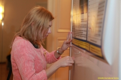 DAAAM_2014_Vienna_04_Poster_Session_222