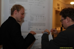 DAAAM_2014_Vienna_04_Poster_Session_223