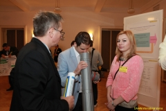 DAAAM_2014_Vienna_04_Poster_Session_224