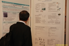 DAAAM_2014_Vienna_04_Poster_Session_226
