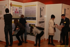 DAAAM_2014_Vienna_04_Poster_Session_227