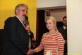 DAAAM_2014_Vienna_05_Family_Meeting_in_Bisamberg_375