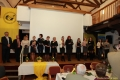 DAAAM_2014_Vienna_05_Family_Meeting_in_Bisamberg_428