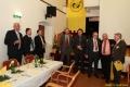 DAAAM_2014_Vienna_05_Family_Meeting_in_Bisamberg_468