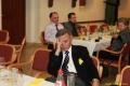DAAAM_2014_Vienna_05_Family_Meeting_in_Bisamberg_470