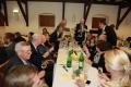 DAAAM_2014_Vienna_05_Family_Meeting_in_Bisamberg_474