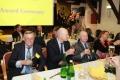 DAAAM_2014_Vienna_05_Family_Meeting_in_Bisamberg_475