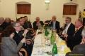 DAAAM_2014_Vienna_05_Family_Meeting_in_Bisamberg_477