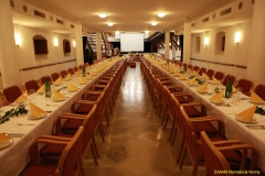 DAAAM_2014_Vienna_05_Family_Meeting_in_Bisamberg_002