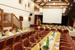 DAAAM_2014_Vienna_05_Family_Meeting_in_Bisamberg_003