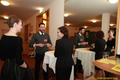 daaam_2014_vienna_05_family_meeting_in_bisamberg_007