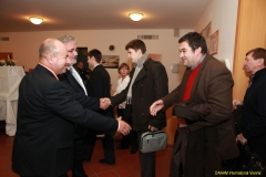 DAAAM_2014_Vienna_05_Family_Meeting_in_Bisamberg_011