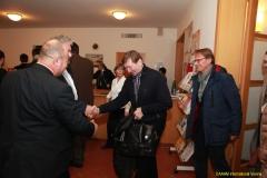 DAAAM_2014_Vienna_05_Family_Meeting_in_Bisamberg_012