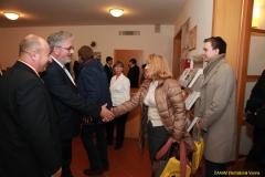 DAAAM_2014_Vienna_05_Family_Meeting_in_Bisamberg_014