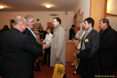 DAAAM_2014_Vienna_05_Family_Meeting_in_Bisamberg_015