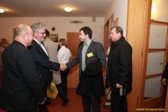 DAAAM_2014_Vienna_05_Family_Meeting_in_Bisamberg_016