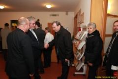 DAAAM_2014_Vienna_05_Family_Meeting_in_Bisamberg_017