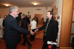 DAAAM_2014_Vienna_05_Family_Meeting_in_Bisamberg_019