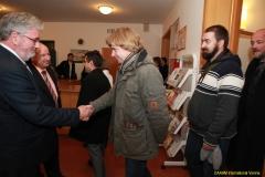 daaam_2014_vienna_05_family_meeting_in_bisamberg_028