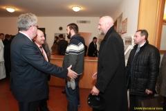daaam_2014_vienna_05_family_meeting_in_bisamberg_029