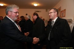 daaam_2014_vienna_05_family_meeting_in_bisamberg_038