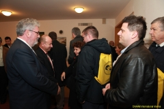 daaam_2014_vienna_05_family_meeting_in_bisamberg_043