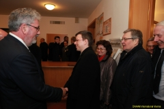 daaam_2014_vienna_05_family_meeting_in_bisamberg_048