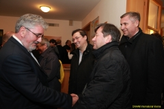 daaam_2014_vienna_05_family_meeting_in_bisamberg_052
