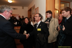 daaam_2014_vienna_05_family_meeting_in_bisamberg_054
