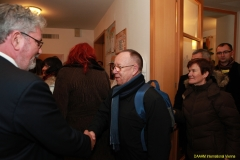 daaam_2014_vienna_05_family_meeting_in_bisamberg_058