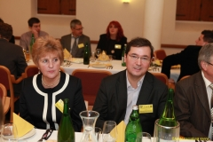 daaam_2014_vienna_05_family_meeting_in_bisamberg_065