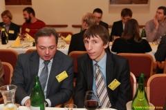 daaam_2014_vienna_05_family_meeting_in_bisamberg_066