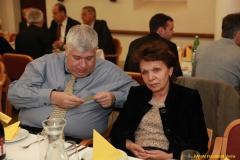 daaam_2014_vienna_05_family_meeting_in_bisamberg_070