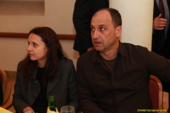 daaam_2014_vienna_05_family_meeting_in_bisamberg_077