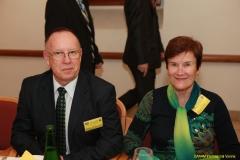 daaam_2014_vienna_05_family_meeting_in_bisamberg_078
