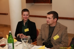 daaam_2014_vienna_05_family_meeting_in_bisamberg_080