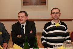 daaam_2014_vienna_05_family_meeting_in_bisamberg_086