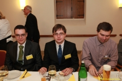 daaam_2014_vienna_05_family_meeting_in_bisamberg_089