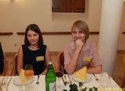 daaam_2014_vienna_05_family_meeting_in_bisamberg_091