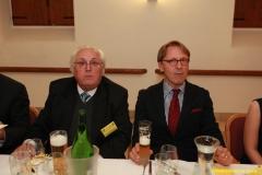 DAAAM_2014_Vienna_05_Family_Meeting_in_Bisamberg_092