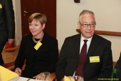 DAAAM_2014_Vienna_05_Family_Meeting_in_Bisamberg_096