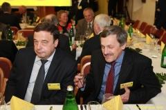 DAAAM_2014_Vienna_05_Family_Meeting_in_Bisamberg_099