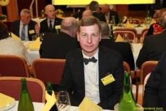 DAAAM_2014_Vienna_05_Family_Meeting_in_Bisamberg_100