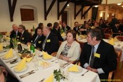 DAAAM_2014_Vienna_05_Family_Meeting_in_Bisamberg_102