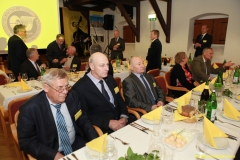 DAAAM_2014_Vienna_05_Family_Meeting_in_Bisamberg_103