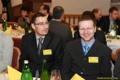 DAAAM_2014_Vienna_05_Family_Meeting_in_Bisamberg_104
