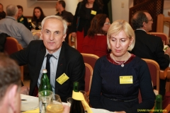 DAAAM_2014_Vienna_05_Family_Meeting_in_Bisamberg_106