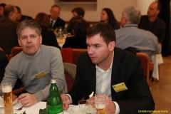 DAAAM_2014_Vienna_05_Family_Meeting_in_Bisamberg_107
